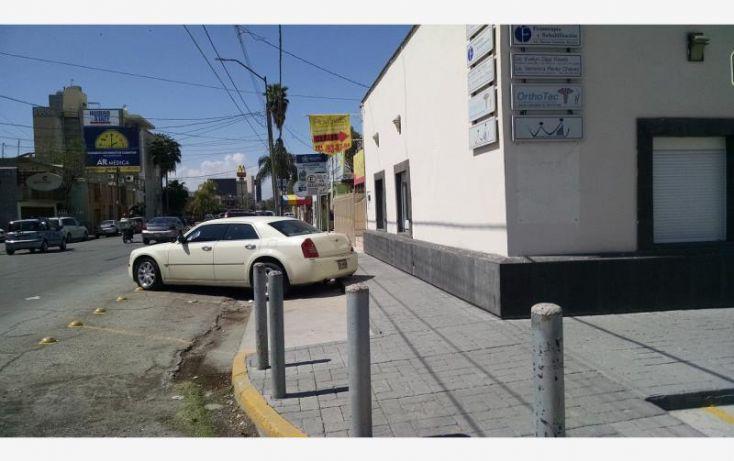 Foto de oficina en renta en, luis echeverría alvarez, torreón, coahuila de zaragoza, 1710070 no 07