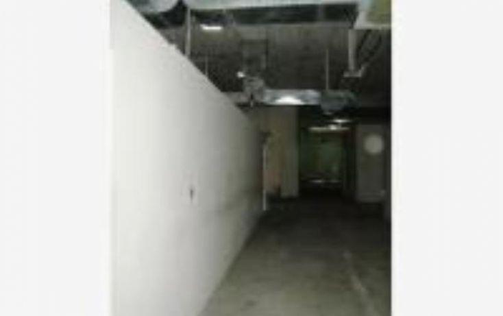 Foto de bodega en venta en, luis echeverría alvarez, torreón, coahuila de zaragoza, 396457 no 06