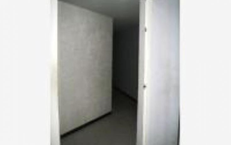 Foto de bodega en venta en, luis echeverría alvarez, torreón, coahuila de zaragoza, 396457 no 07