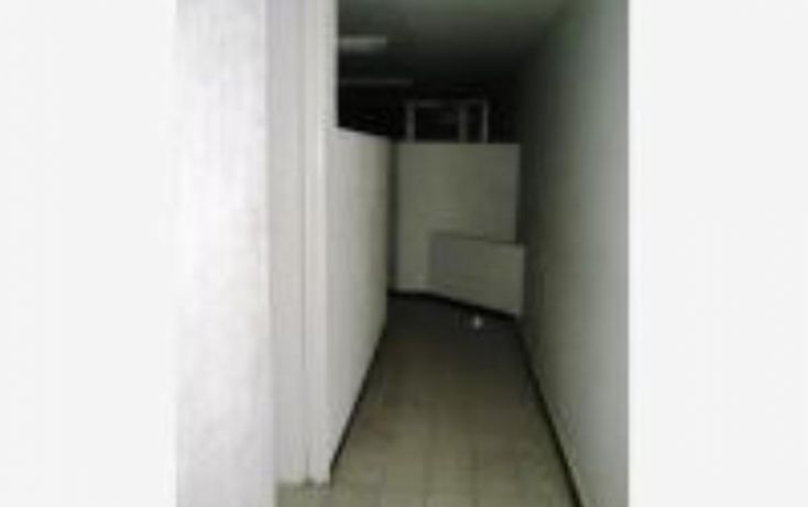 Foto de bodega en venta en, luis echeverría alvarez, torreón, coahuila de zaragoza, 396457 no 08