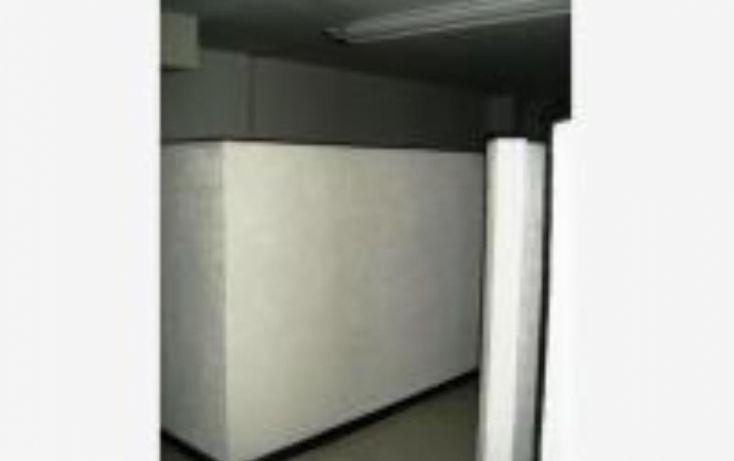 Foto de bodega en venta en, luis echeverría alvarez, torreón, coahuila de zaragoza, 396457 no 09