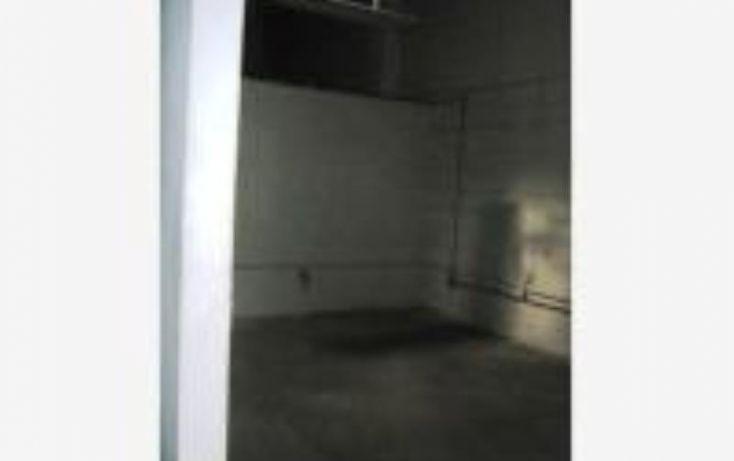 Foto de bodega en venta en, luis echeverría alvarez, torreón, coahuila de zaragoza, 396457 no 12