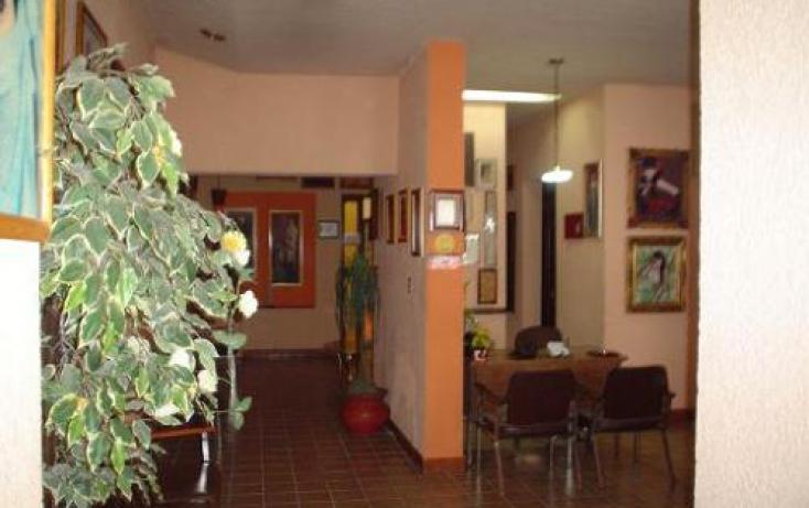Foto de local en renta en, luis echeverría alvarez, torreón, coahuila de zaragoza, 401090 no 02