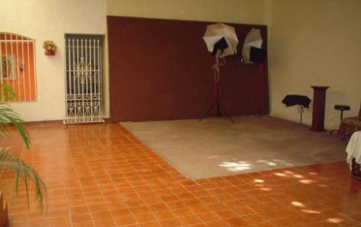 Foto de local en renta en, luis echeverría alvarez, torreón, coahuila de zaragoza, 401090 no 04