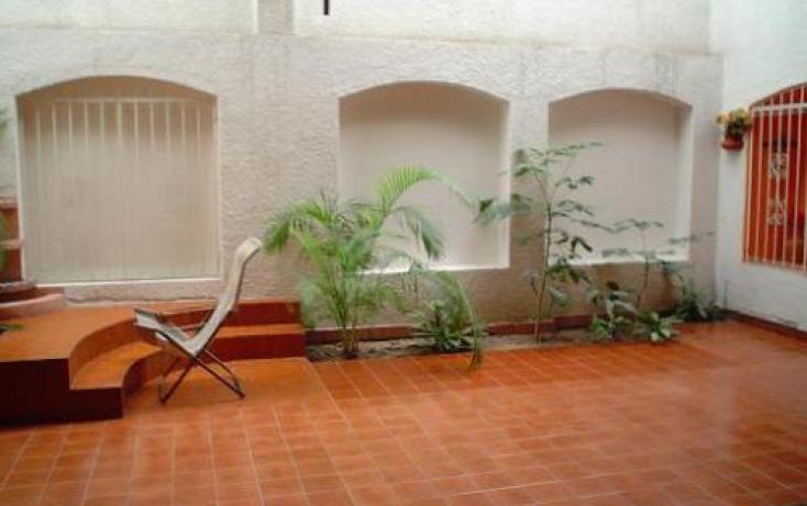 Foto de local en renta en, luis echeverría alvarez, torreón, coahuila de zaragoza, 401090 no 05