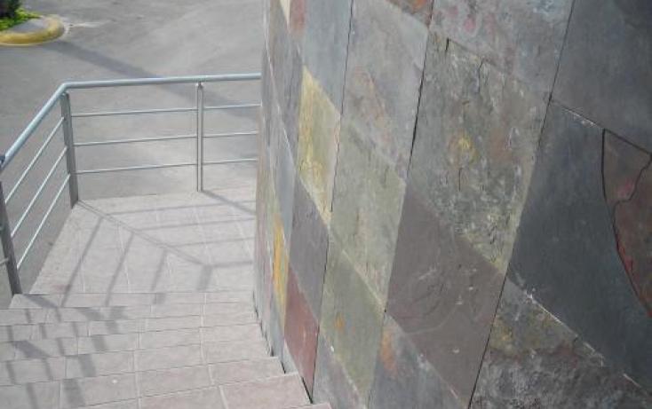 Foto de local en renta en, luis echeverría alvarez, torreón, coahuila de zaragoza, 401160 no 01
