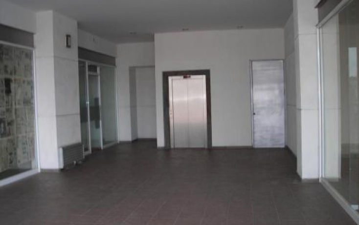 Foto de local en renta en, luis echeverría alvarez, torreón, coahuila de zaragoza, 401160 no 05
