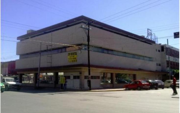 Foto de local en renta en, luis echeverría alvarez, torreón, coahuila de zaragoza, 401199 no 01
