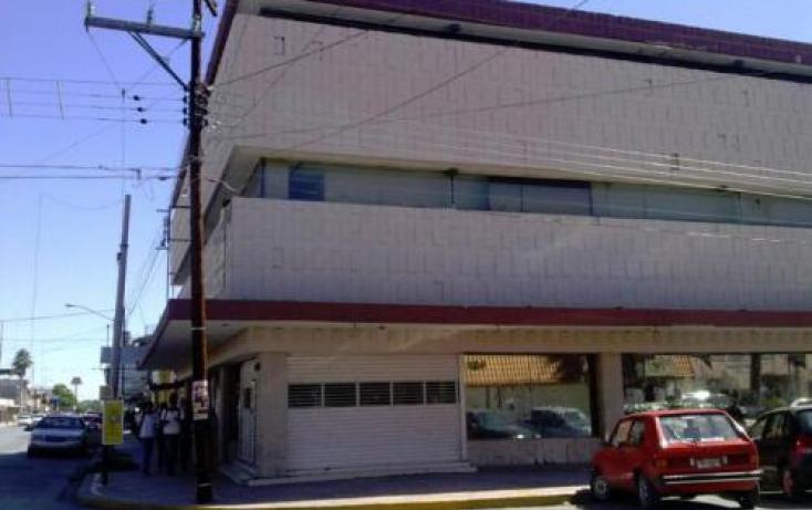 Foto de local en renta en, luis echeverría alvarez, torreón, coahuila de zaragoza, 401199 no 02