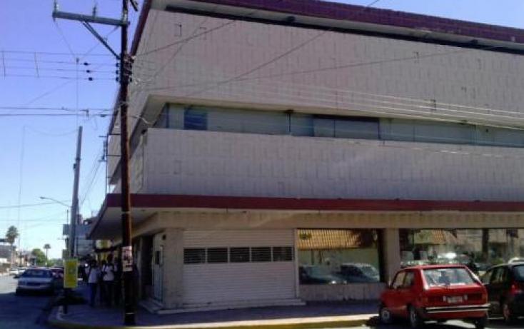 Foto de local en renta en, luis echeverría alvarez, torreón, coahuila de zaragoza, 401199 no 05