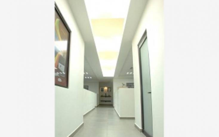 Foto de oficina en renta en, luis echeverría alvarez, torreón, coahuila de zaragoza, 446038 no 04