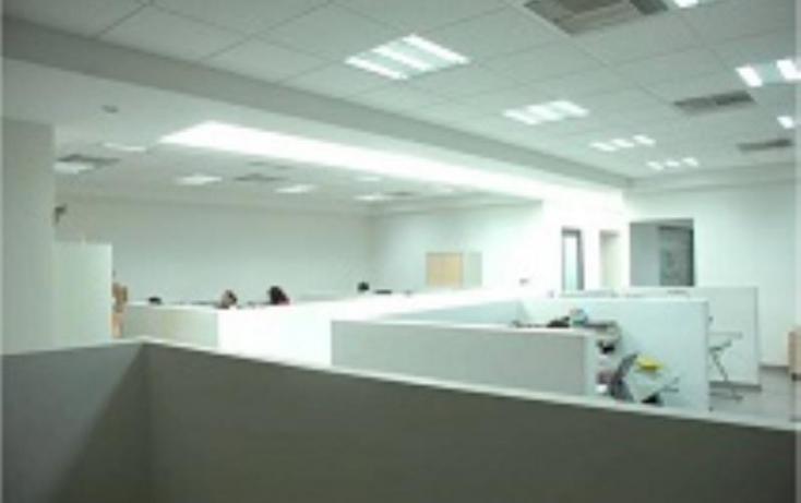 Foto de oficina en renta en, luis echeverría alvarez, torreón, coahuila de zaragoza, 446038 no 05