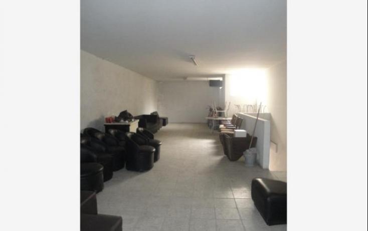 Foto de edificio en renta en, luis echeverría alvarez, torreón, coahuila de zaragoza, 543019 no 02