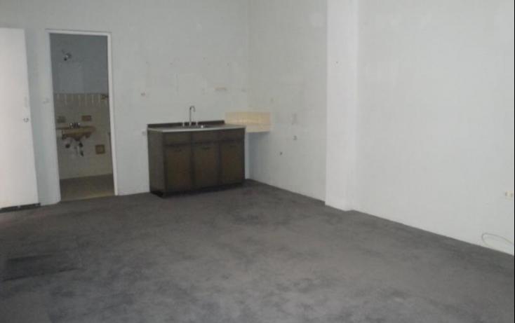 Foto de edificio en renta en, luis echeverría alvarez, torreón, coahuila de zaragoza, 543019 no 03