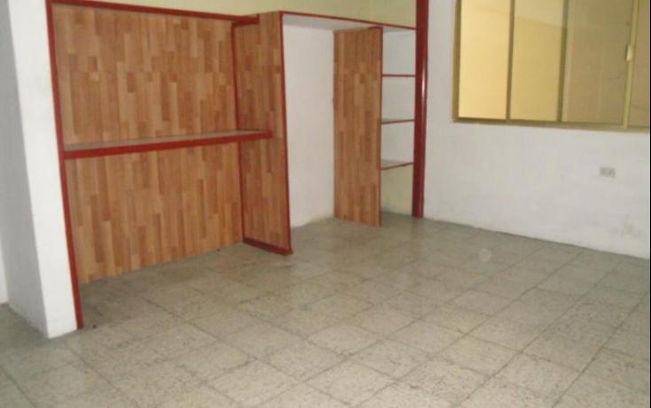 Foto de edificio en renta en, luis echeverría alvarez, torreón, coahuila de zaragoza, 543019 no 08