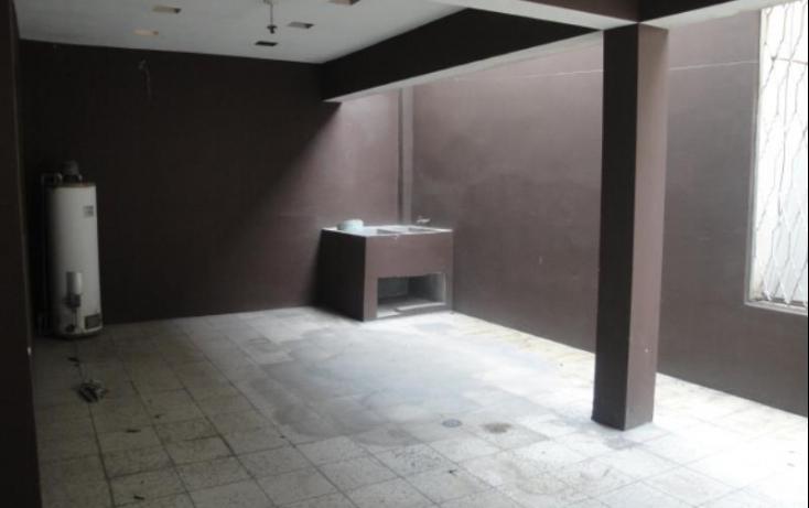 Foto de edificio en renta en, luis echeverría alvarez, torreón, coahuila de zaragoza, 543019 no 12