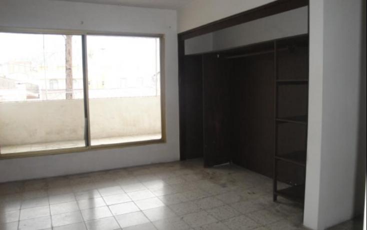 Foto de edificio en venta en, luis echeverría alvarez, torreón, coahuila de zaragoza, 543067 no 06