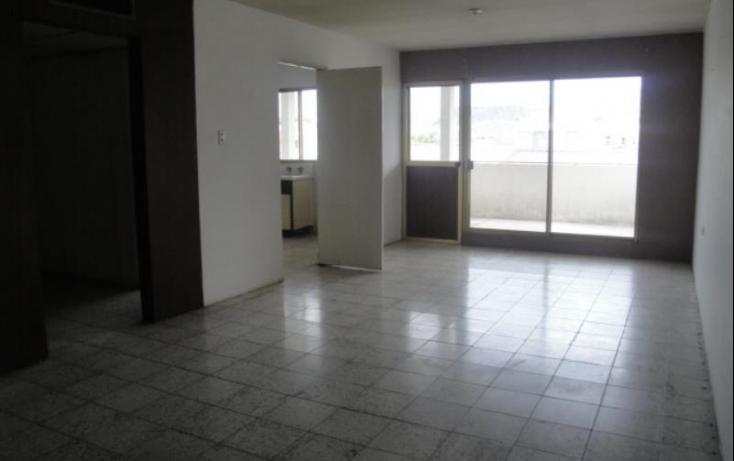 Foto de edificio en venta en, luis echeverría alvarez, torreón, coahuila de zaragoza, 543067 no 07