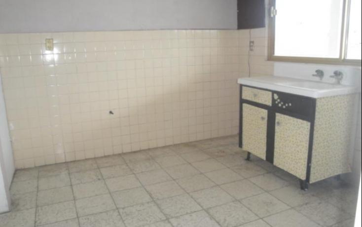 Foto de edificio en venta en, luis echeverría alvarez, torreón, coahuila de zaragoza, 543067 no 09