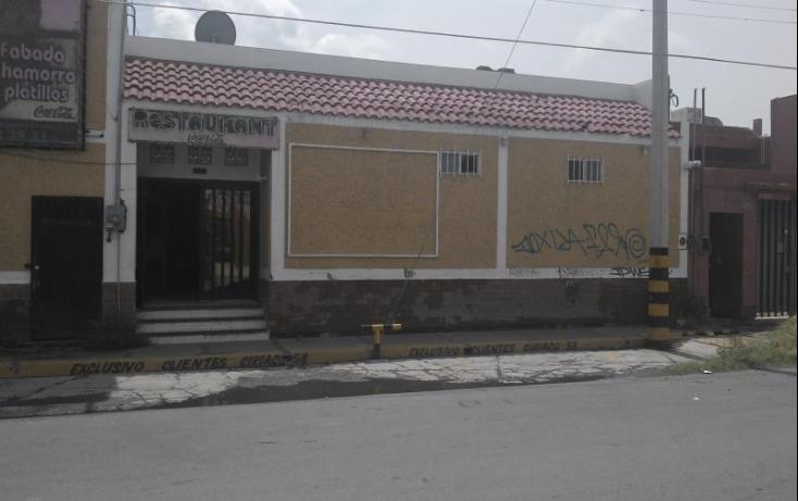 Foto de local en venta en, luis echeverría alvarez, torreón, coahuila de zaragoza, 577455 no 01