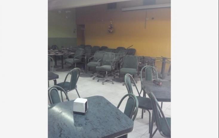 Foto de local en venta en, luis echeverría alvarez, torreón, coahuila de zaragoza, 577455 no 02