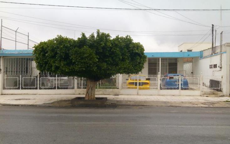 Foto de casa en venta en, luis echeverría alvarez, torreón, coahuila de zaragoza, 766059 no 01