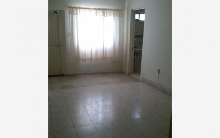 Foto de casa en venta en, luis echeverría alvarez, torreón, coahuila de zaragoza, 766059 no 02