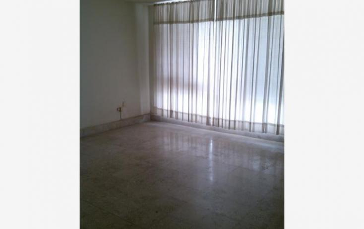 Foto de casa en venta en, luis echeverría alvarez, torreón, coahuila de zaragoza, 766059 no 04