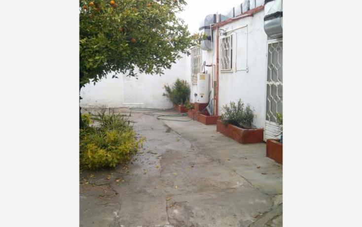 Foto de casa en venta en, luis echeverría alvarez, torreón, coahuila de zaragoza, 766059 no 08