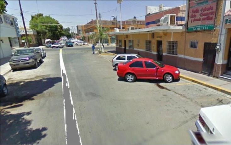 Foto de local en renta en, luis echeverría alvarez, torreón, coahuila de zaragoza, 805565 no 01
