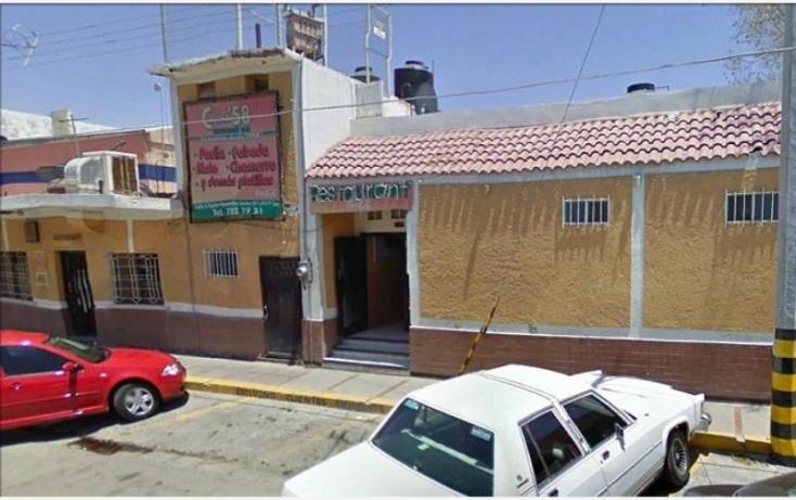 Foto de local en renta en, luis echeverría alvarez, torreón, coahuila de zaragoza, 805565 no 02