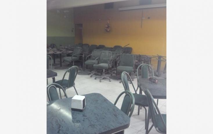 Foto de local en renta en, luis echeverría alvarez, torreón, coahuila de zaragoza, 805565 no 04