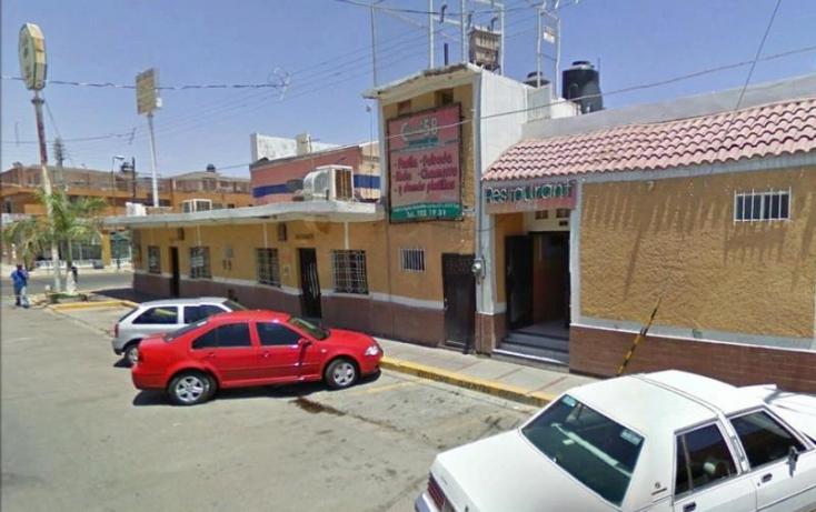 Foto de local en renta en, luis echeverría alvarez, torreón, coahuila de zaragoza, 805565 no 05