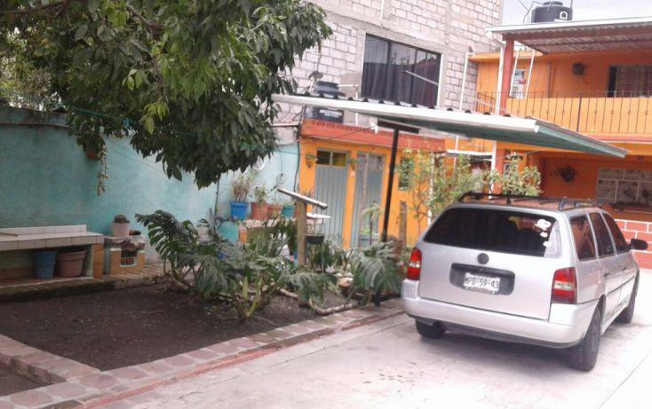 Foto de casa en venta en, luis echeverría, cuautitlán izcalli, estado de méxico, 2038588 no 02