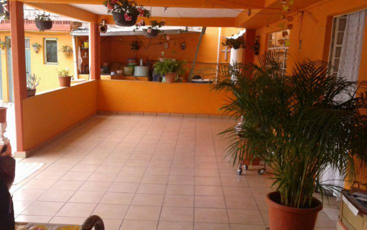 Foto de casa en venta en, luis echeverría, cuautitlán izcalli, estado de méxico, 2038588 no 03