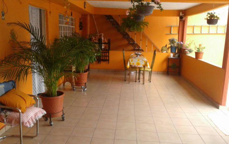 Foto de casa en venta en, luis echeverría, cuautitlán izcalli, estado de méxico, 2038588 no 04