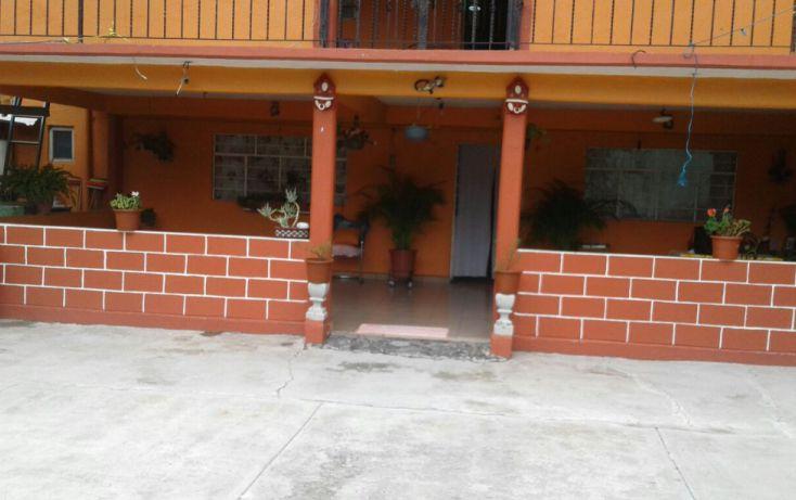 Foto de casa en venta en, luis echeverría, cuautitlán izcalli, estado de méxico, 2038588 no 07
