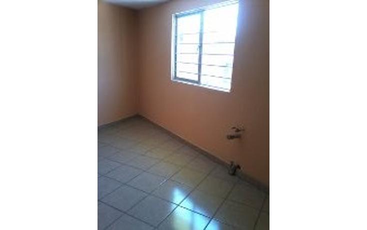 Foto de casa en venta en  , luis echeverr?a, cuautitl?n izcalli, m?xico, 1225931 No. 05