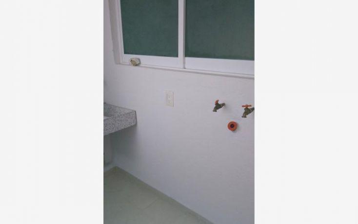 Foto de departamento en renta en luis echeverria esq, miguel aleman 47, el molinito, corregidora, querétaro, 1996770 no 05