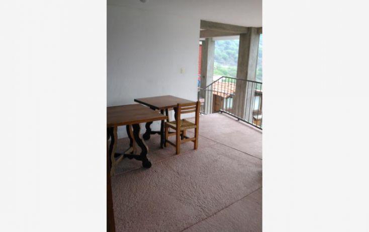 Foto de departamento en renta en luis echeverria esq, miguel aleman 47, el molinito, corregidora, querétaro, 1996770 no 18