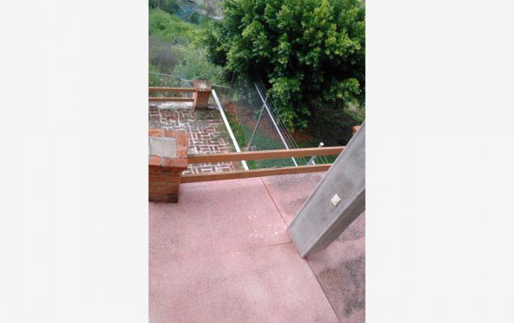 Foto de departamento en renta en luis echeverria esq, miguel aleman 47, el molinito, corregidora, querétaro, 1996770 no 19