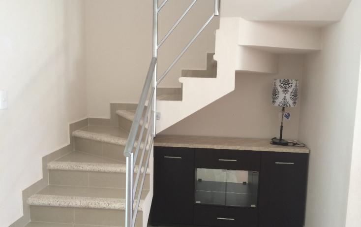 Foto de casa en venta en  , luis echeverría, yautepec, morelos, 1059171 No. 06