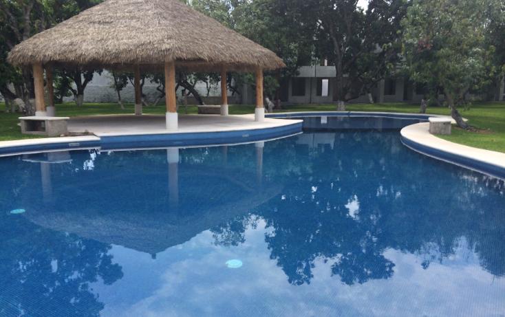 Foto de casa en venta en  , luis echeverría, yautepec, morelos, 1059171 No. 10