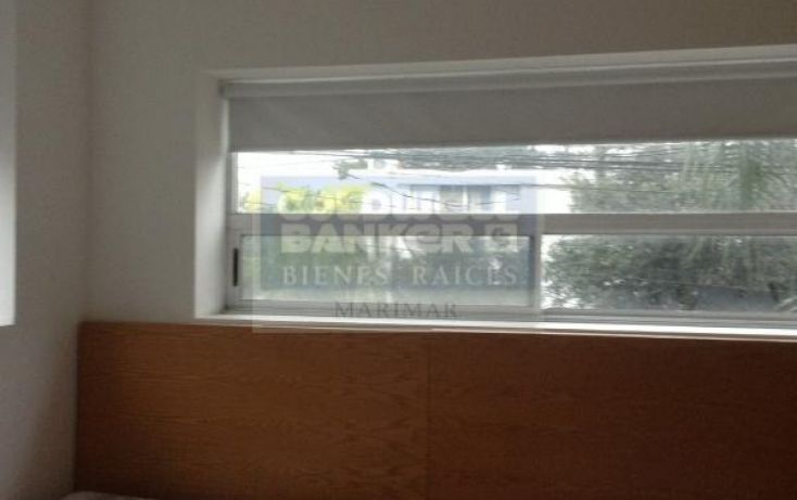 Foto de departamento en renta en luis elizondo, alta vista sur sector lomas, monterrey, nuevo león, 750365 no 01