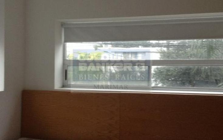 Foto de departamento en renta en  , alta vista sur sector lomas, monterrey, nuevo león, 750365 No. 01