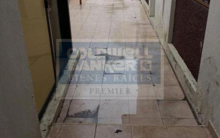 Foto de local en venta en luis elizondo, tecnológico, monterrey, nuevo león, 346064 no 06