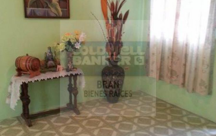 Foto de casa en venta en luis enrique rendon 138, los presidentes, matamoros, tamaulipas, 1364703 no 02