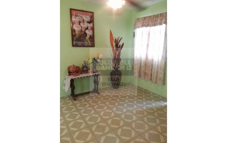Foto de casa en venta en  , los presidentes, matamoros, tamaulipas, 1364703 No. 02