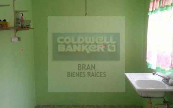 Foto de casa en venta en luis enrique rendon 138, los presidentes, matamoros, tamaulipas, 1364703 no 04