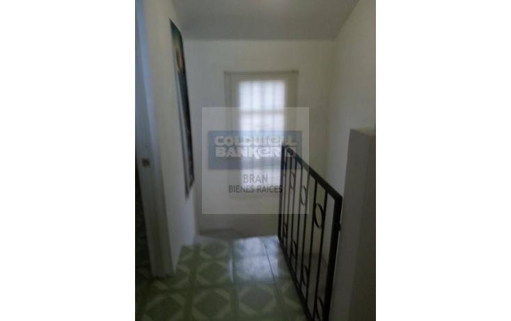 Foto de casa en venta en  , los presidentes, matamoros, tamaulipas, 1364703 No. 05